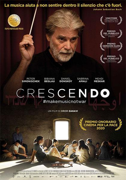 Crescendo-locandina.jpg