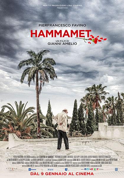 Hammamet-locandina.jpg