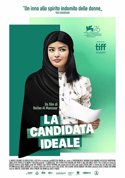 La-candidata-ideale-locandina.jpg