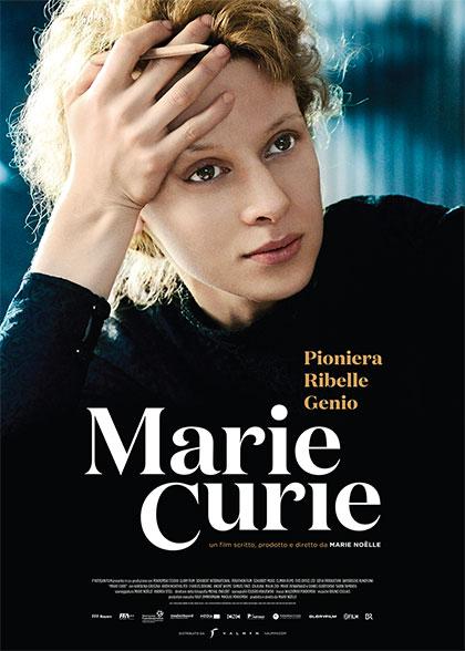 Marie-Curie-locandina.jpg
