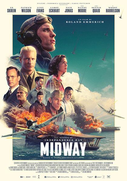 Midway-locandina.jpg