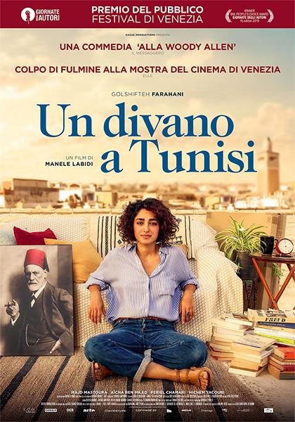 Un-divano-a-Tunisi-locandina.jpg