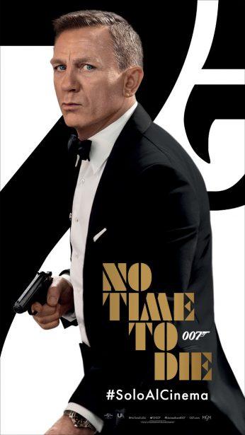 007-No-time-to-die-locandina-film