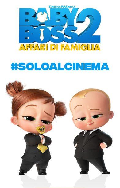 Baby-boss-2-locandina-film